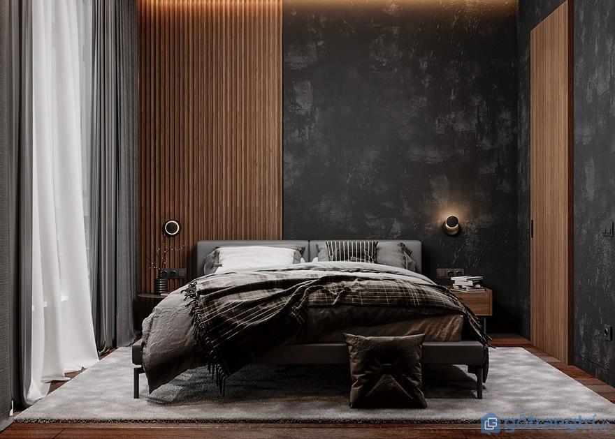 Thiết kế nội thất căn hộ hoàn mỹ nhất để bạn sở hữu không gian nội thất căn hộ đẹp như trong mơ