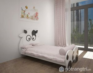 Giuong-ngu-don-cho-be-hinh-bo-sua-GHSB-209 (1)
