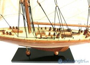 Mo-hinh-du-thuyen-dua-J-Endeavour-GHS-6639-1 (10)