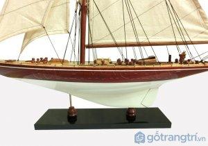 Mo-hinh-du-thuyen-dua-J-Endeavour-GHS-6639-1 (2)
