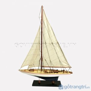 Mo-hinh-du-thuyen-dua-J-Endeavour-GHS-6639-1 (5)