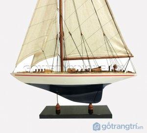 Mo-hinh-du-thuyen-dua-J-Endeavour-GHS-6639-1 (6)