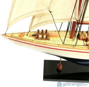 Mo-hinh-du-thuyen-dua-J-Endeavour-GHS-6639-1 (7)