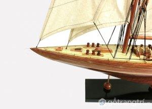 Mo-hinh-du-thuyen-dua-J-Endeavour-GHS-6639-1 (9)
