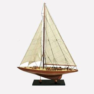 Mo-hinh-du-thuyen-dua-J-Endeavour-GHS-6639-1-ava
