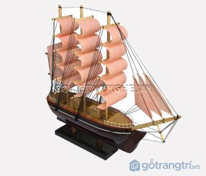 Mo-hinh-thuyen-buom-GHS-6638 (1)