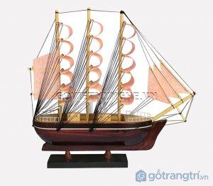 Mo-hinh-thuyen-buom-GHS-6638 (2)