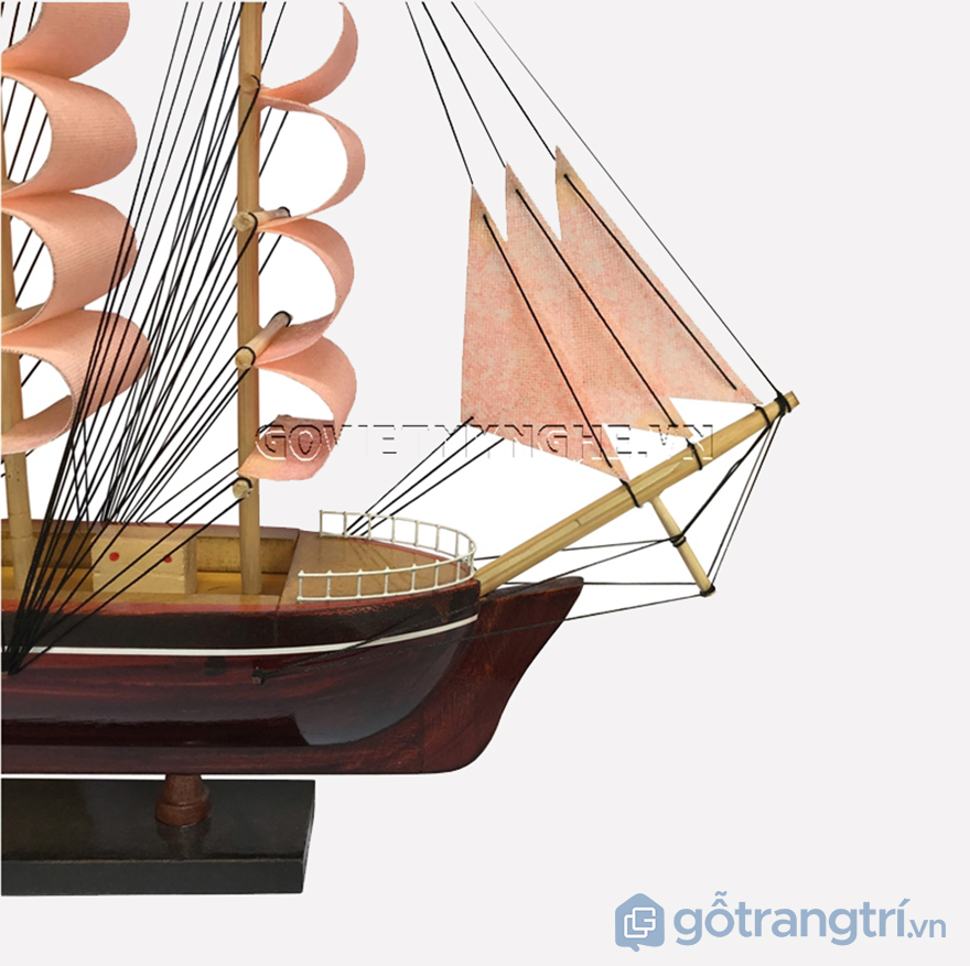 Mo-hinh-thuyen-buom-GHS-6638