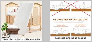 Noi-go-cho-be-thiet-ke-da-dung-GHB-104- (3)