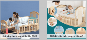 Noi-go-cho-be-thiet-ke-da-dung-GHB-104- (4)