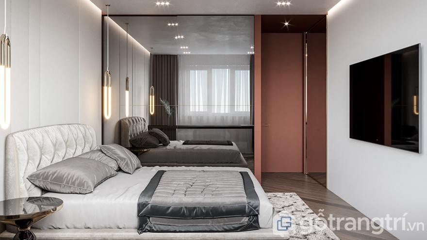Gotrangtri.vn – Kiến tạo không gian sống đẹp cho mọi nhà