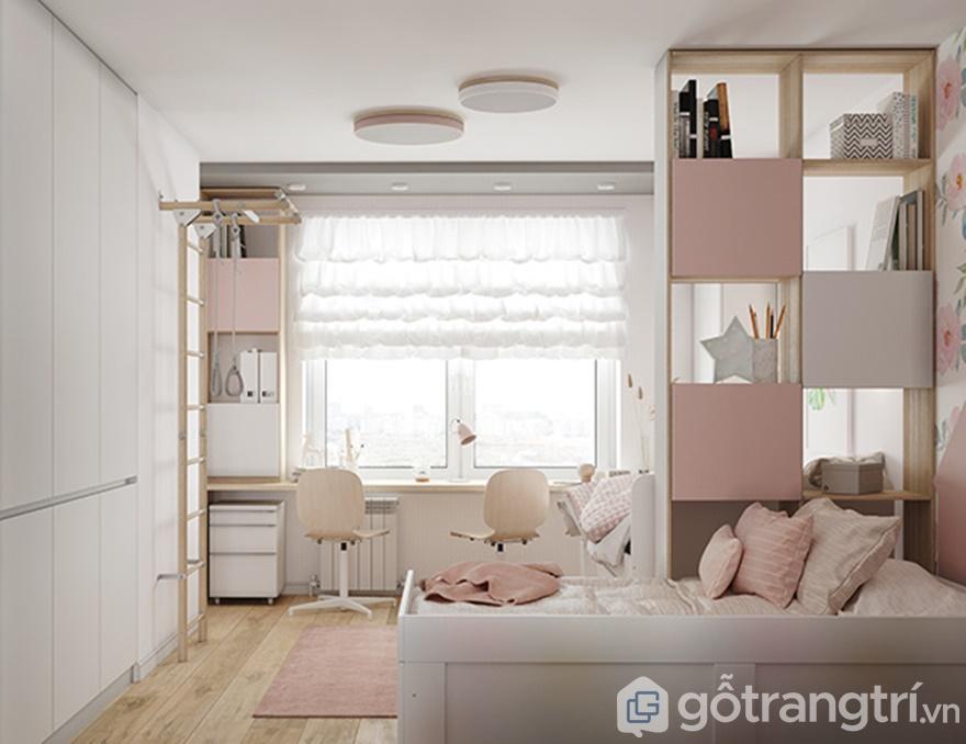 Gotrangtri.vn – Sự lựa hoàn hảo cho mọi nhà