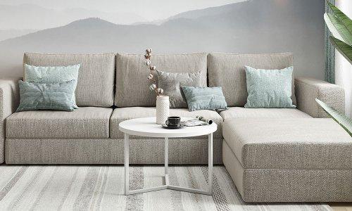 Thiết kế nội thất Samsora Premier 105 80,9 m2 sang trọng