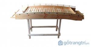 Cau-go-trang-tri-buffet-hai-san-GHS-6675 (1)