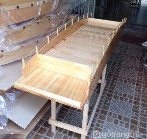 Cau-go-trang-tri-buffet-hai-san-GHS-6675 (2)