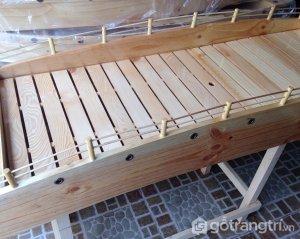 Cau-go-trang-tri-buffet-hai-san-GHS-6675 (3)