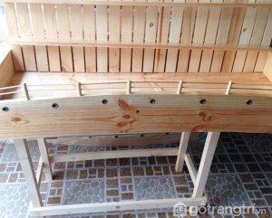 Cau-go-trang-tri-buffet-hai-san-GHS-6675 (5)