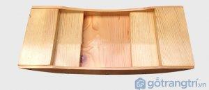 Cau-go-tu-nhien-trang-tri-Sushi-Sashimi-3-tang-GHS-6671-2 (1)
