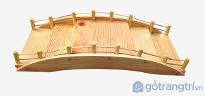 Cau-go-tu-nhien-trang-tri-Sushi-Sashimi-3-tang-GHS-6671-2 (2)