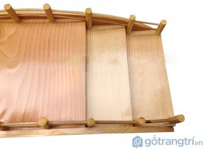 Cau-go-tu-nhien-trang-tri-Sushi-Sashimi-3-tang-GHS-6671-2 (3)