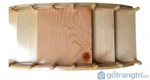 Cau-go-tu-nhien-trang-tri-Sushi-Sashimi-3-tang-GHS-6671-2 (5)