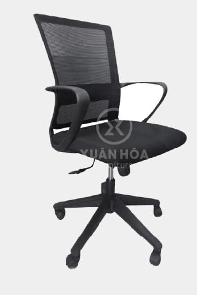 Ghe-xoay-nhan-vien-van-phong-hien-đai-đep-GHX-726 (1)