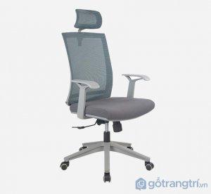Ghe-xoay-truong-phong-thiet-ke-hien-dai-GHX-711 (25)
