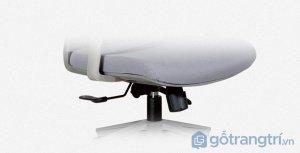 Ghe-xoay-tua-luoi-cho-truong-phong-GHX-712 (28)