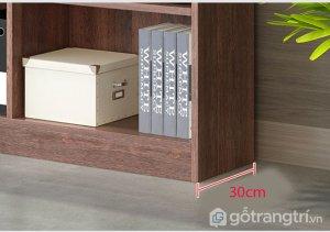 Gia-sach-go-cong-nghiep-hien-dai-GHS-2223 (21)
