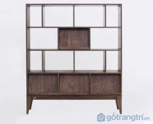 Gia-sach-go-cong-nghiep-trang-tri-dep-GHS-2218 (12)