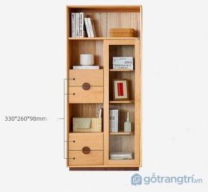 Gia-sach-go-tu-nhien-nho-gon-GHS-2233 (2)