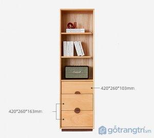 Gia-sach-go-tu-nhien-nho-gon-GHS-2233 (9)