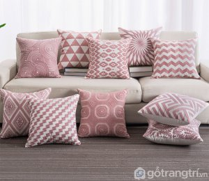 Goi-tua-lung-hoa-tiet-vai-lanh-trang-tri-sofa-GHO-118 (10)