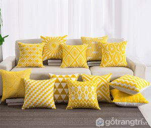 Goi-tua-lung-hoa-tiet-vai-lanh-trang-tri-sofa-GHO-118 (11)