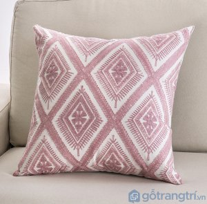 Goi-tua-lung-hoa-tiet-vai-lanh-trang-tri-sofa-GHO-118 (19)