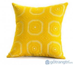 Goi-tua-lung-hoa-tiet-vai-lanh-trang-tri-sofa-GHO-118 (23)