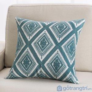 Goi-tua-lung-hoa-tiet-vai-lanh-trang-tri-sofa-GHO-118 (4)