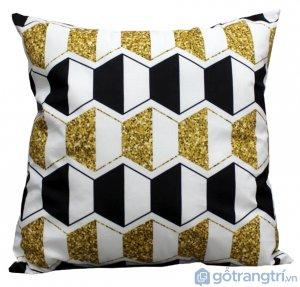 Goi-tua-lung-sofa-vai-nhung-đao-hoa-tiet-GHS-119 (4)