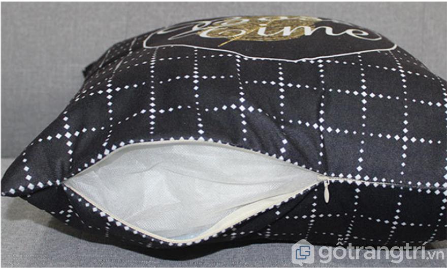Goi-tua-lung-sofa-vai-nhung-đao-hoa-tiet-GHS-119 (1)