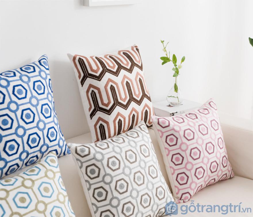 Goi-tua-lung-trang-tri-sofa-hien-đai-GHS-120 (1)