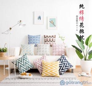 Goi-tua-lung-trang-tri-sofa-hien-đai-GHS-120 (8)