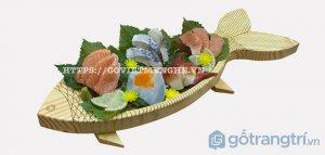 Khay-go-trang-tri-Shushi-Sashimi-Nhat-Ban-hinh-ca-GHS-6668 (2)