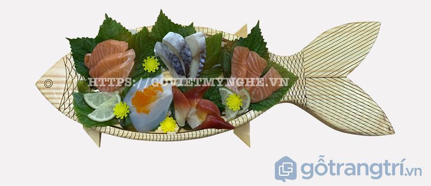 Khay-go-trang-tri-Shushi-Sashimi-Nhat-Ban-hinh-ca-GHS-6668 (1)