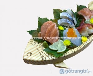 Khay-go-trang-tri-Shushi-Sashimi-Nhat-Ban-hinh-ca-GHS-6668 (5)