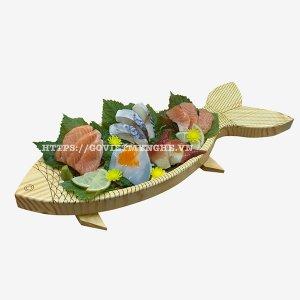 Khay-go-trang-tri-Shushi-Sashimi-Nhat-Ban-hinh-ca-GHS-6668-ava