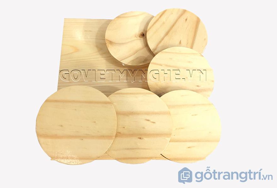 Khay-go-trang-tri-Sushi-Sashimi-kieu-bac-thang-GHS-6673 (1)