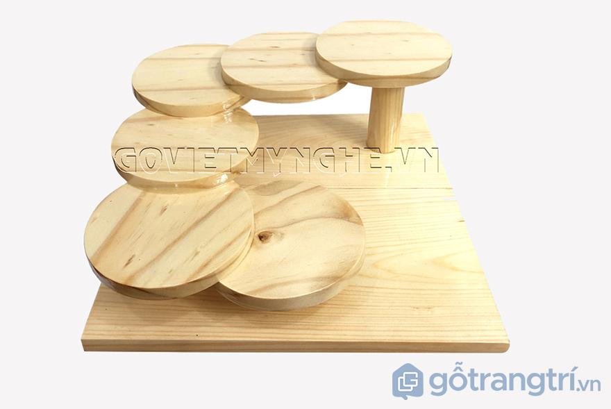 Khay-go-trang-tri-Sushi-Sashimi-kieu-bac-thang-GHS-6673 (2)