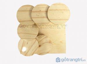 Khay-go-trang-tri-Sushi-Sashimi-kieu-bac-thang-GHS-6673 (4)