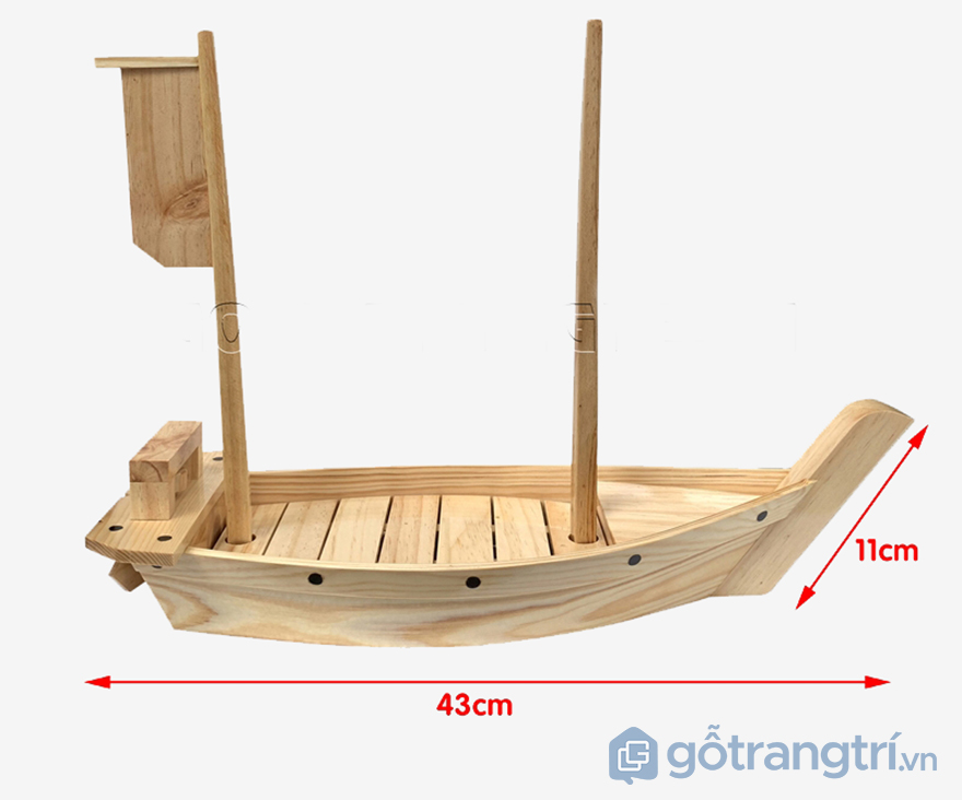 Khay-thuyen-trang-tri-do-an-Nhat-Ban-GHS-6669-1 (1)