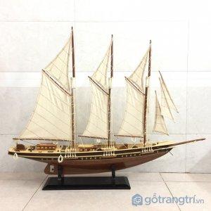 Mo-hinh-du-thuyen-go-Atlantic-dep-GHS-6655 (1)